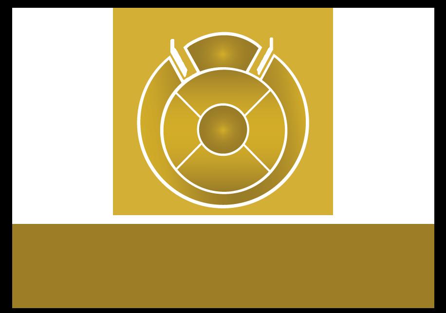 مركز بغداد الدولي للدراسات وبناء السلام